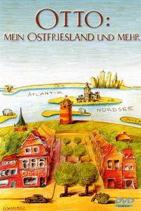 Otto - Mein Ostfriesland und mehr, Otto