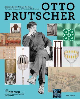 Otto Prutscher