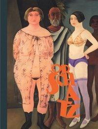 Otto Rudolf Schatz - Österreichische Galerie Belvedere pdf epub