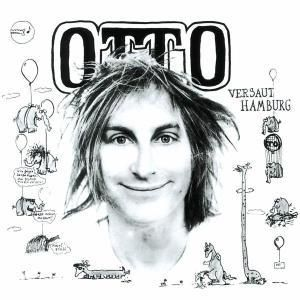 Otto Versaut Hamburg, Otto