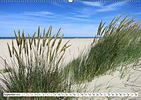 Ouddorp - Nordseeperle (Wandkalender 2019 DIN A2 quer) - Produktdetailbild 9