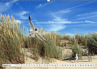 Ouddorp - Nordseeperle (Wandkalender 2019 DIN A2 quer) - Produktdetailbild 8