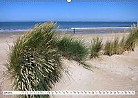 Ouddorp - Nordseeperle (Wandkalender 2019 DIN A2 quer) - Produktdetailbild 7