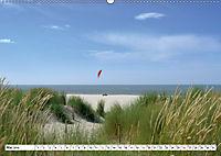 Ouddorp - Nordseeperle (Wandkalender 2019 DIN A2 quer) - Produktdetailbild 5