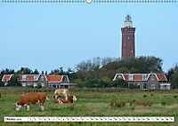 Ouddorp - Nordseeperle (Wandkalender 2019 DIN A2 quer) - Produktdetailbild 10