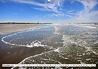 Ouddorp - Nordseeperle (Wandkalender 2019 DIN A2 quer) - Produktdetailbild 12