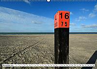 Ouddorp - Nordseeperle (Wandkalender 2019 DIN A2 quer) - Produktdetailbild 11