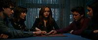 Ouija - Spiel nicht mit dem Teufel - Produktdetailbild 1