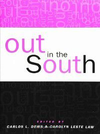 Out In the South, Carlos Dews