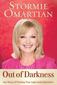 Out of Darkness, Stormie Omartian