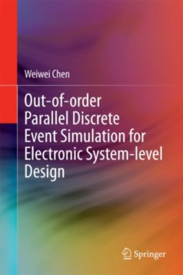 discrets simulation books pdf download