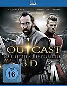 Outcast - Die letzten Tempelritter - 3D