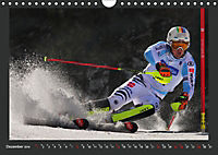 outdoor - action Sportfotografie (Wandkalender 2019 DIN A4 quer) - Produktdetailbild 12