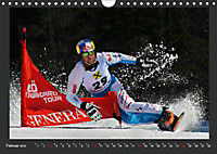 outdoor - action Sportfotografie (Wandkalender 2019 DIN A4 quer) - Produktdetailbild 2