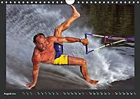 outdoor - action Sportfotografie (Wandkalender 2019 DIN A4 quer) - Produktdetailbild 8
