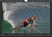outdoor - action Sportfotografie (Wandkalender 2019 DIN A4 quer) - Produktdetailbild 7