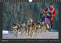 outdoor - action Sportfotografie (Wandkalender 2019 DIN A4 quer) - Produktdetailbild 11