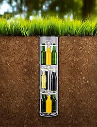 Outdoor Flaschenkühler - Produktdetailbild 1