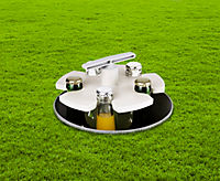 Outdoor Flaschenkühler - Produktdetailbild 3