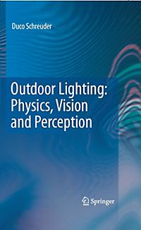 lightning physics and effects pdf
