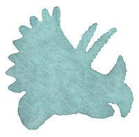 Outdoor Malspaß Dinosaurier (grün) - Produktdetailbild 3