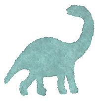 Outdoor Malspaß Dinosaurier (grün) - Produktdetailbild 4