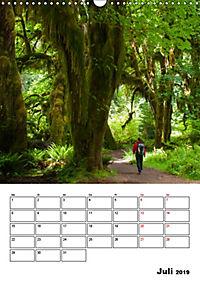 Outdoor-Stille Momente (Wandkalender 2019 DIN A3 hoch) - Produktdetailbild 7
