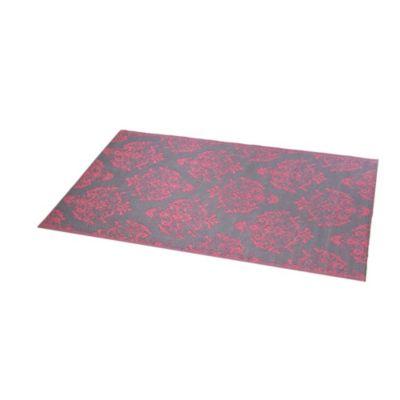 outdoor teppich royal 120 x 180 cm bestellen. Black Bedroom Furniture Sets. Home Design Ideas