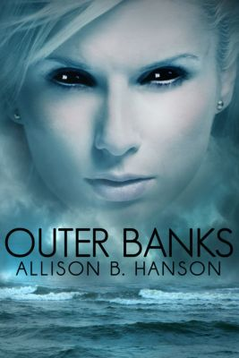 Outer Banks, Allison B. Hanson