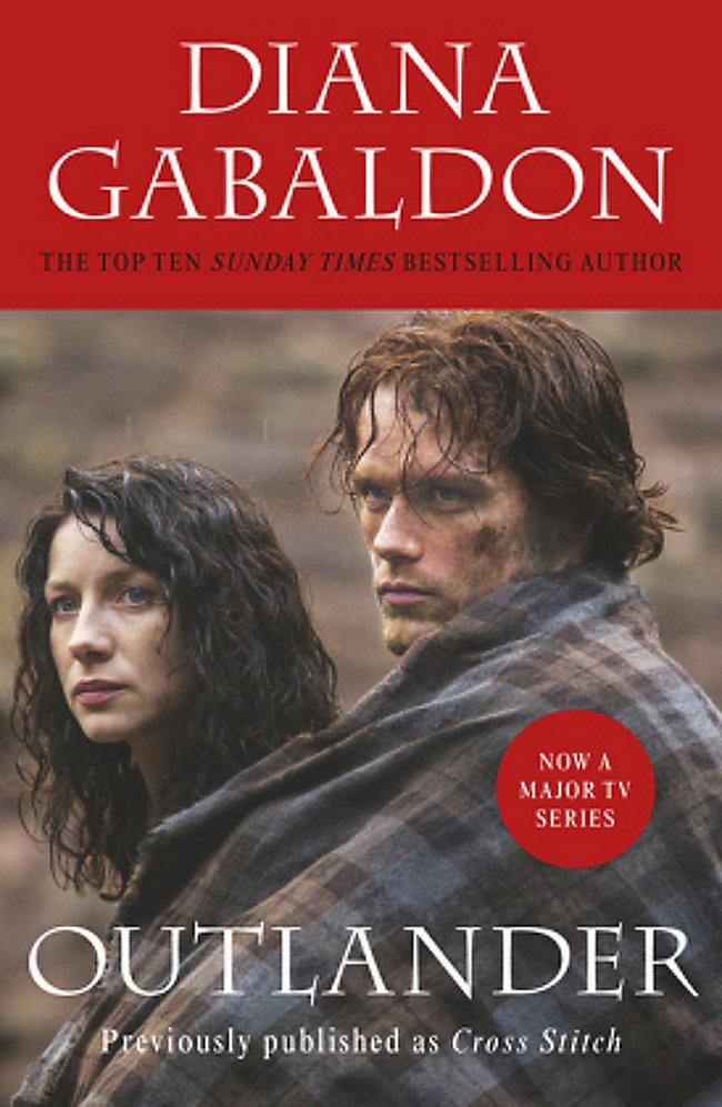Outlander Buch 2 Inhalt