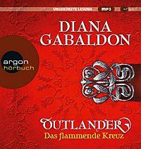 Outlander Buch 9 Inhalt