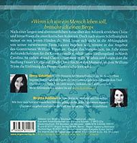 Outlander - Der Ruf der Trommel, 7 MP3-CDs - Produktdetailbild 1