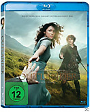 Outlander - Staffel 1.1