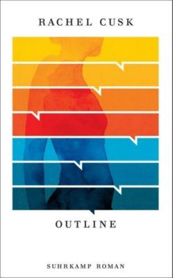 Outline - Rachel Cusk |