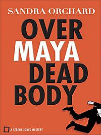 maya book of the dead