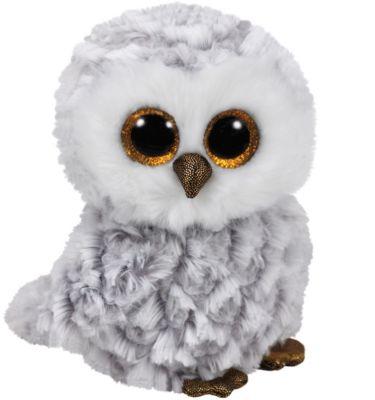 Owlette, Eule 15cm