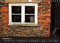 Owls (Wall Calendar 2019 DIN A4 Landscape) - Produktdetailbild 12