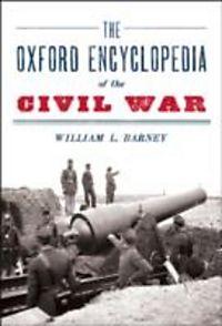 encyclopedia of war dk pdf