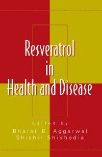 Oxidative Stress and Disease: Resveratrol in Health and Disease