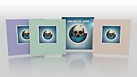 Oxygene Trilogy (Boxset inkl. 3 CDs, 3 LPs & Coffee Table Book) - Produktdetailbild 2
