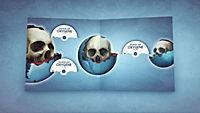Oxygene Trilogy (Boxset inkl. 3 CDs, 3 LPs & Coffee Table Book) - Produktdetailbild 4