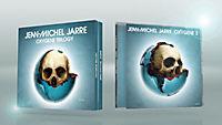 Oxygene Trilogy (Digipack, 3 CDs) - Produktdetailbild 3