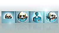 Oxygene Trilogy (Digipack, 3 CDs) - Produktdetailbild 4