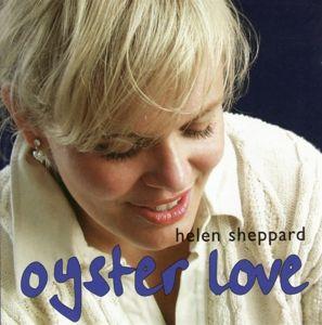 Oyster Love, Helen Sheppard