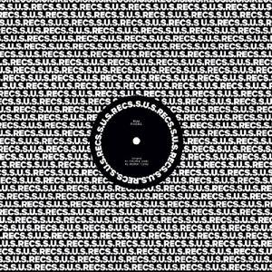 P.H.O.N.E. (Vinyl), Kloke
