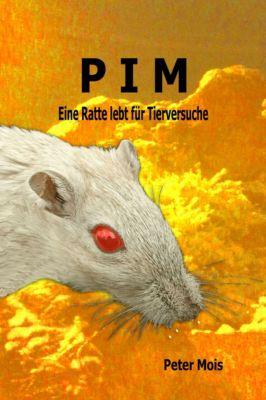 P I M, Peter Mois