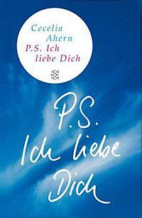 P.S. Ich liebe Dich Buch jetzt bei Weltbild.de online