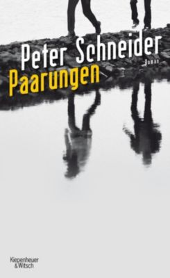 Paarungen, Peter Schneider