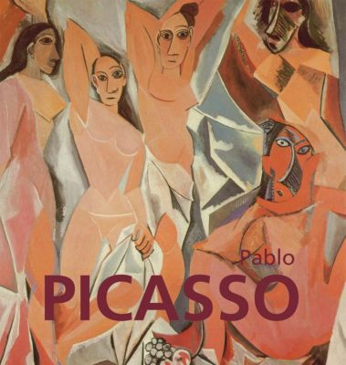 Pablo Picasso, Jp. A. Calosse