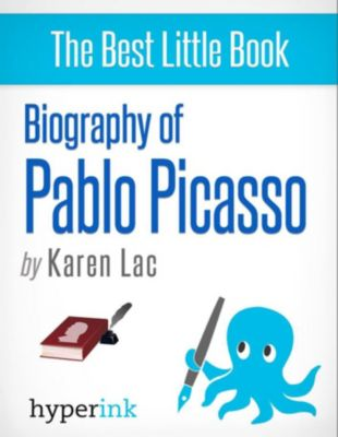 the life achievements and influence of artist picasso Kids learn about the biography of pablo picasso, artist  art historians call this time in pablo's life the rose period  examples of the surrealism influence on .